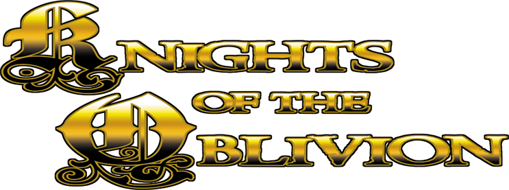 Knights of the Oblivion